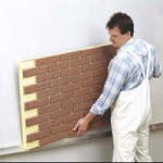 """,""www.brick-panels.co.uk"